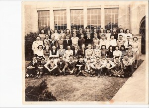 FGHS Class 0f 44
