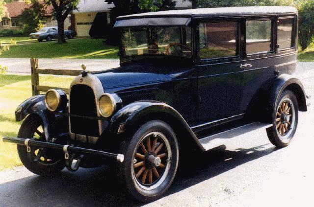 Willis Motor Company Used Cars